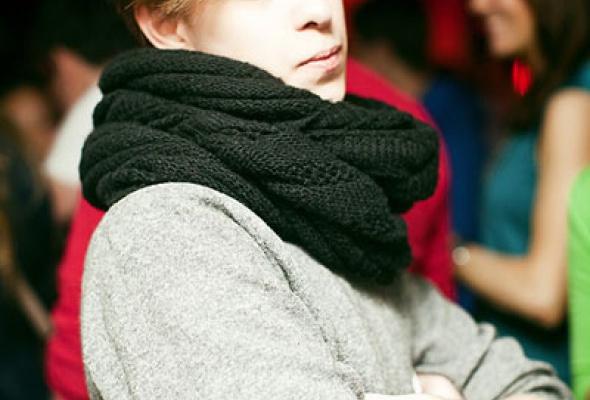31марта 2012: Шанти - Фото №46