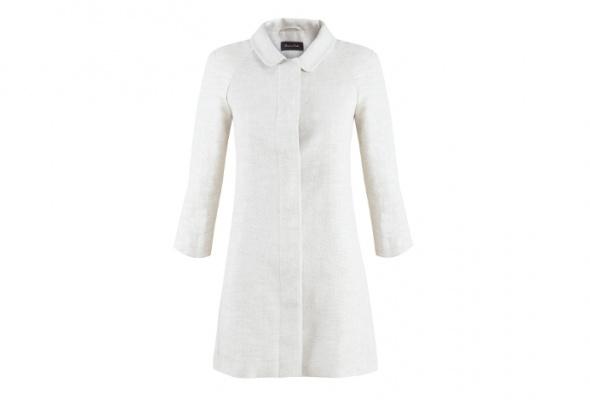 15стильных женских пальто - Фото №8