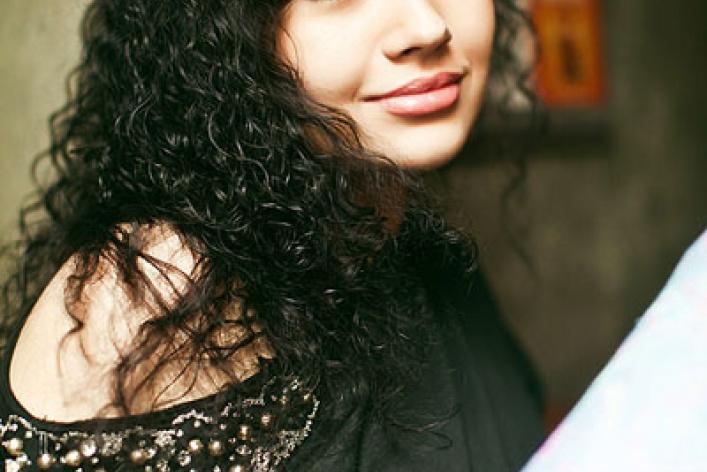 31марта 2012: Шанти