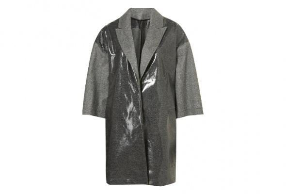 15стильных женских пальто - Фото №4
