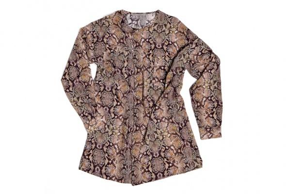 15стильных женских пальто - Фото №6