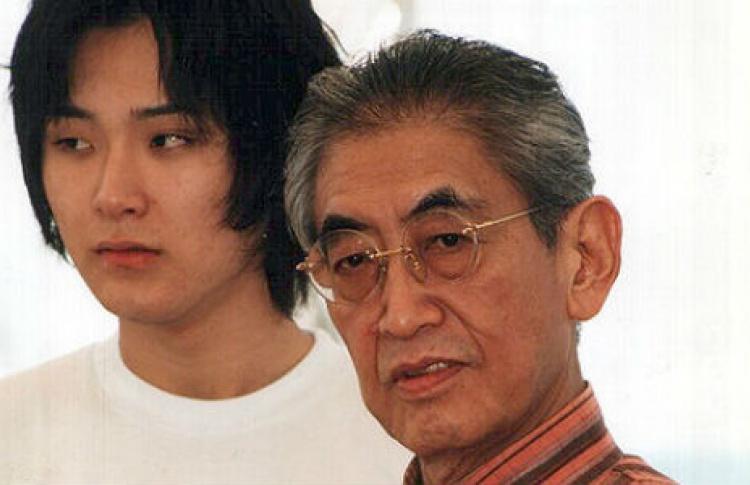 Нагиса Осима