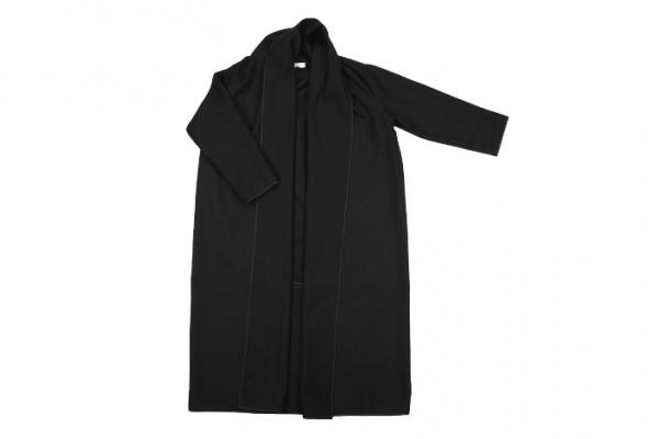 15стильных женских пальто - Фото №10