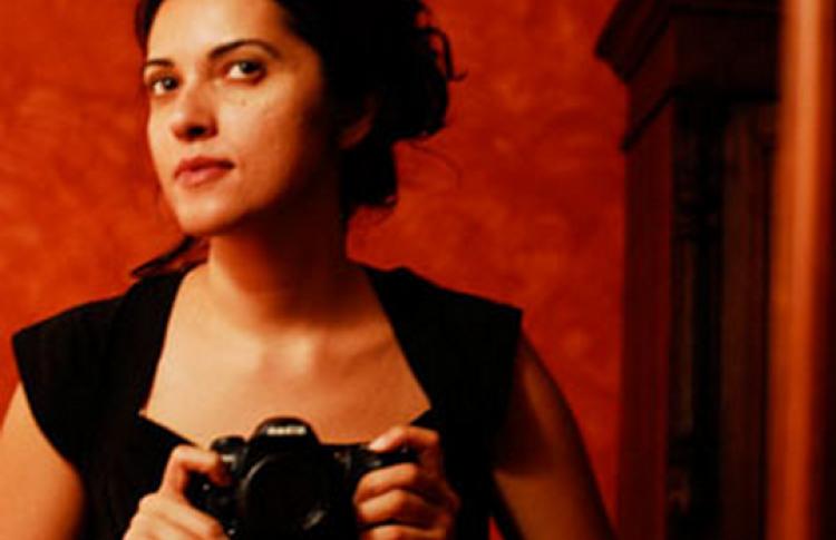 Фотоповествование: элементы, структура, язык, выразительные средства