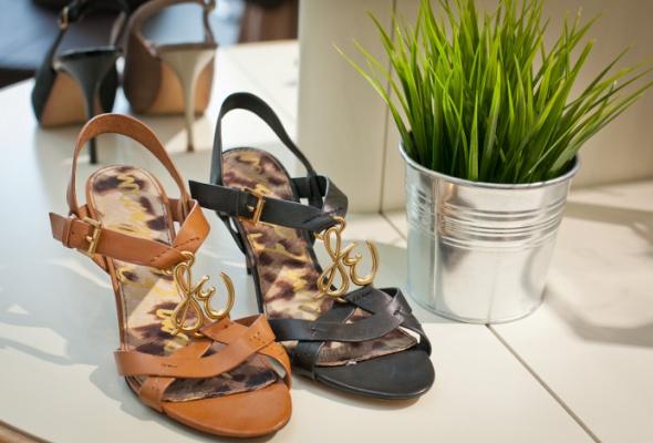 Обувной мультибренд Fashion Galaxy вГУМе - Фото №3