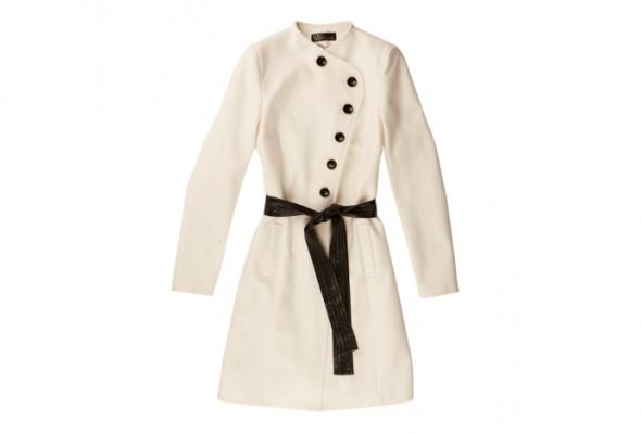15стильных женских пальто - Фото №3