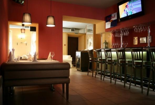 Ribeye bar - Фото №4