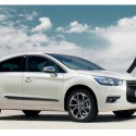 Citroen DS4, Chevrolet Captiva и Peugeot 508