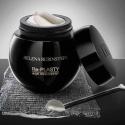 Новинки влинии для лица Re-Plasty отHelena Rubinstein