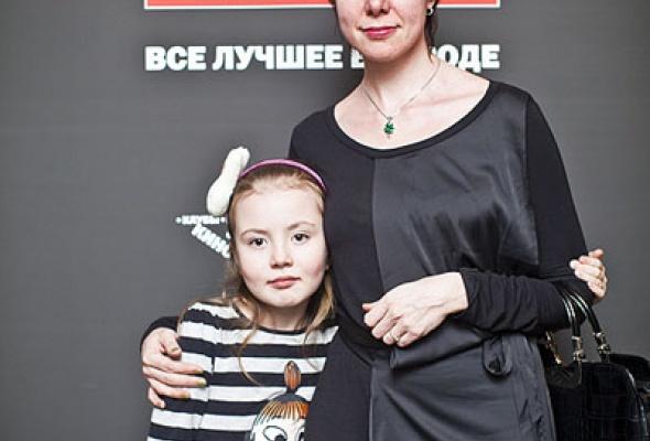 Гости «Золотой маски»: 8апреля, МХТ им. Чехова - Фото №22