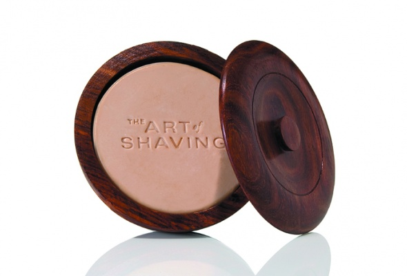 7средств для традиционного бритья - Фото №4