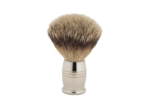 7средств для традиционного бритья - Фото №2