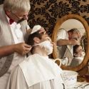 7средств для традиционного бритья