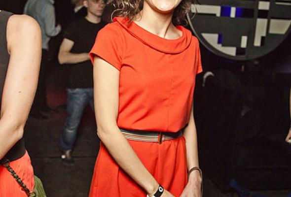 6апреля 2012: Pravda - Фото №10
