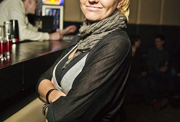 6апреля 2012: Pravda - Фото №12