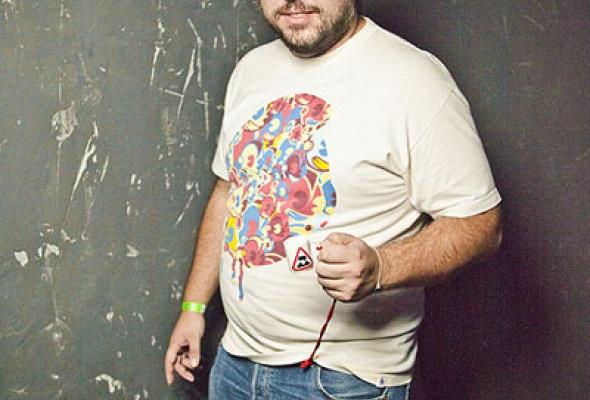 6апреля 2012: Pravda - Фото №15