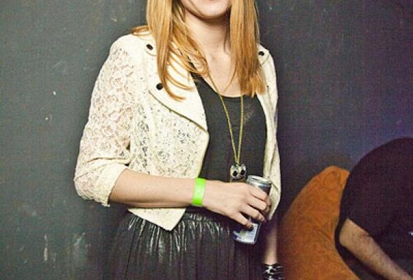 6апреля 2012: Pravda - Фото №16