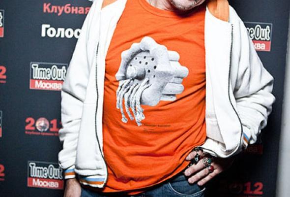 6апреля 2012: Pravda - Фото №21