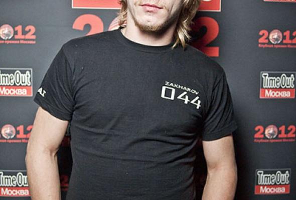 6апреля 2012: Pravda - Фото №24