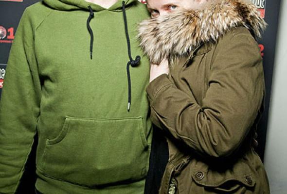 6апреля 2012: Pravda - Фото №26