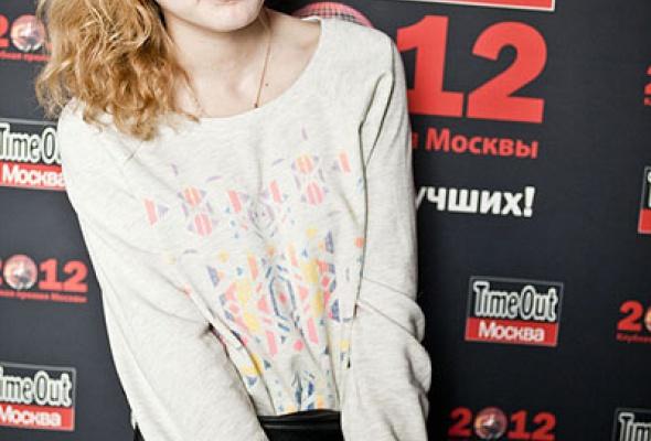 6апреля 2012: Pravda - Фото №40