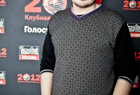 6апреля 2012: Pravda - Фото №42