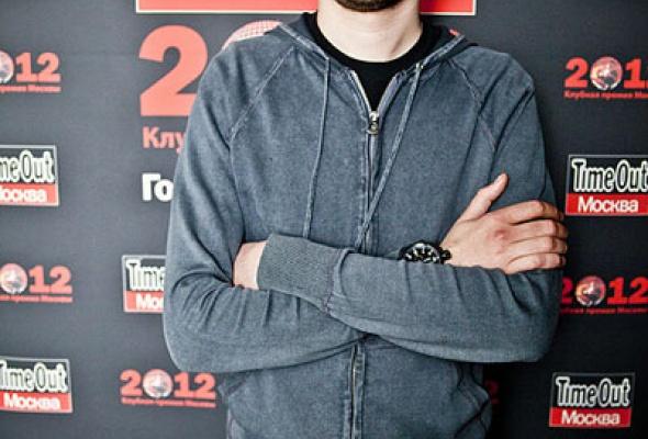 6апреля 2012: Pravda - Фото №43