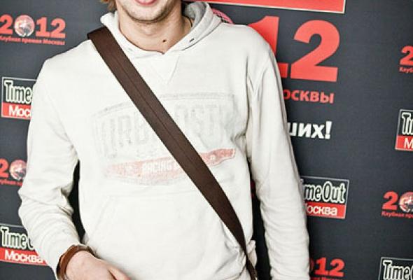 6апреля 2012: Pravda - Фото №54