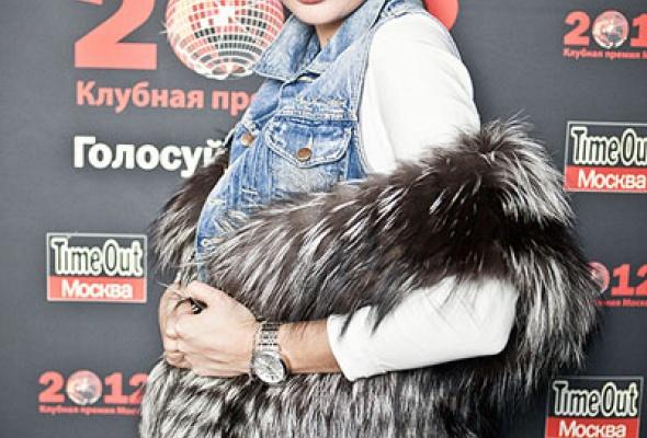 6апреля 2012: Pravda - Фото №60