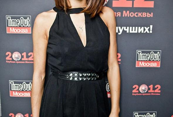 6апреля 2012: Pravda - Фото №63