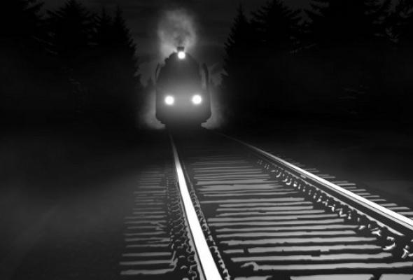 Алоис Небель и его призраки - Фото №0