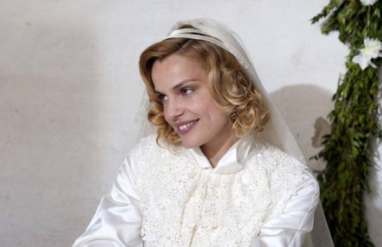«35мм» и«Формула кино»покажут молодое итальянское кино