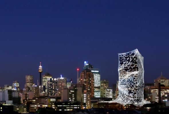 Крис Босс «Как построить город будущего» - Фото №1