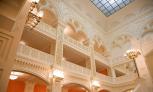 Астраханский государственный академический театр оперы и балета