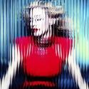 Новый альбом Мадонны — самый провальный веекарьере