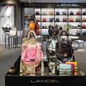 Lancel в «Атриуме»