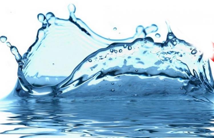 В чем загадка воды?