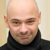 Сергей Полотовский