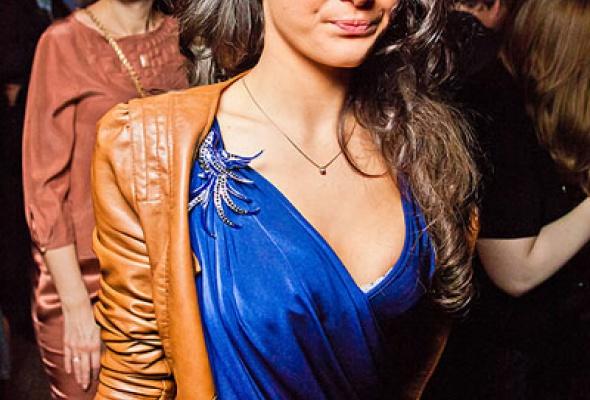 13апреля 2012: Луч - Фото №27