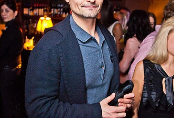 13апреля 2012: Луч - Фото №32