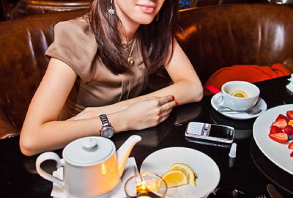13апреля 2012: Луч - Фото №52
