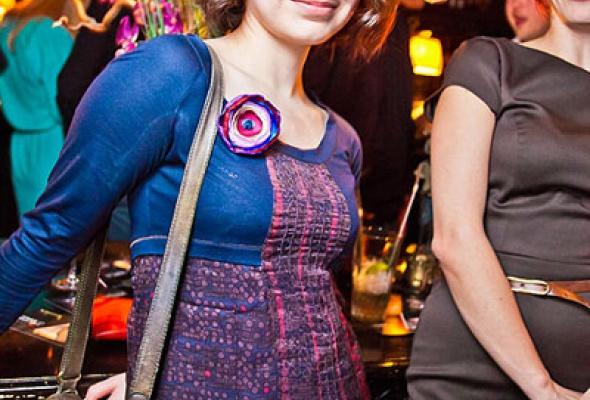 13апреля 2012: Луч - Фото №58