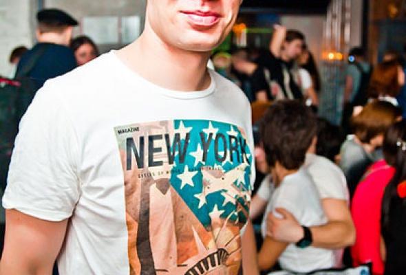 14апреля 2012: Арма 17 - Фото №12