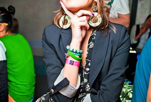 14апреля 2012: Арма 17 - Фото №16
