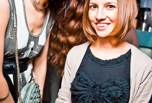 14апреля 2012: Арма 17 - Фото №37