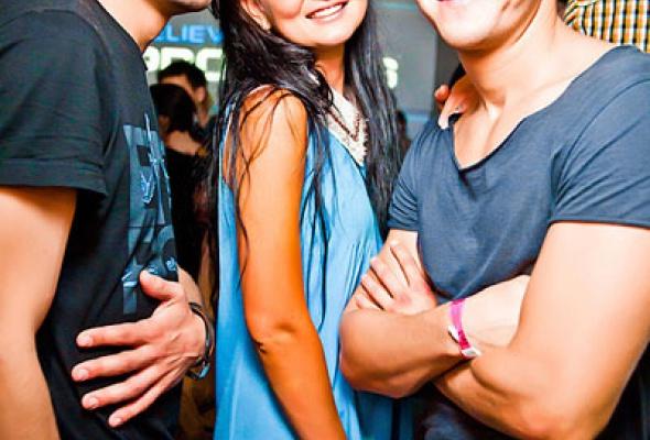 14апреля 2012: Арма 17 - Фото №52
