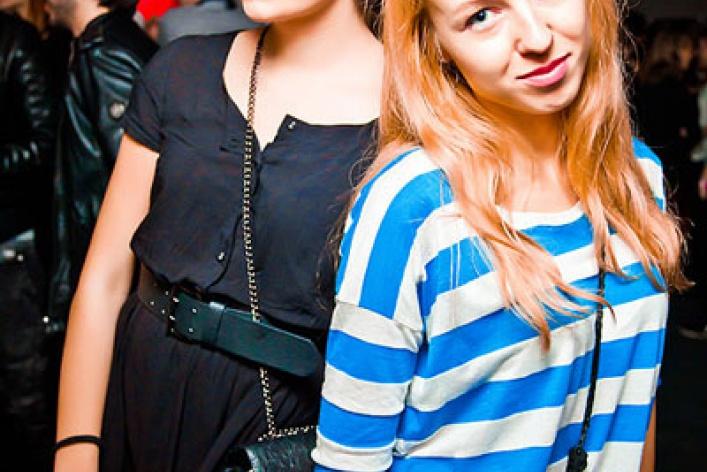 14апреля 2012: Арма 17
