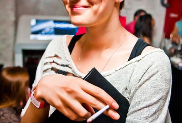 14апреля 2012: Арма 17 - Фото №88