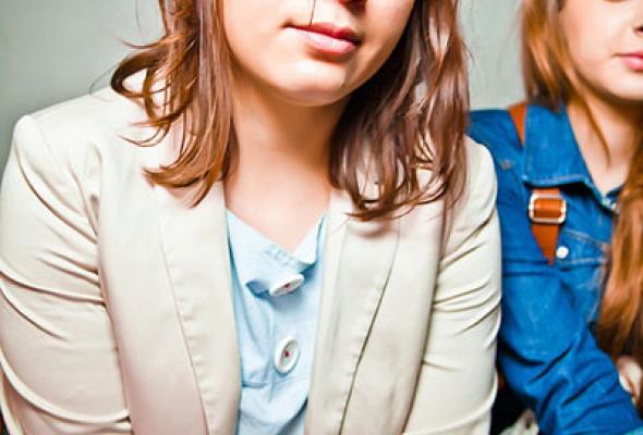 14апреля 2012: Арма 17 - Фото №91
