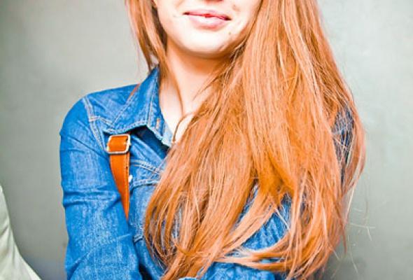 14апреля 2012: Арма 17 - Фото №92